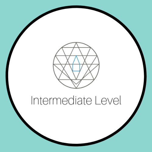 Copy of Essential Level (1).png