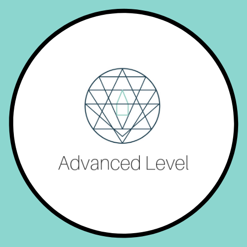 Essential Level (2).png