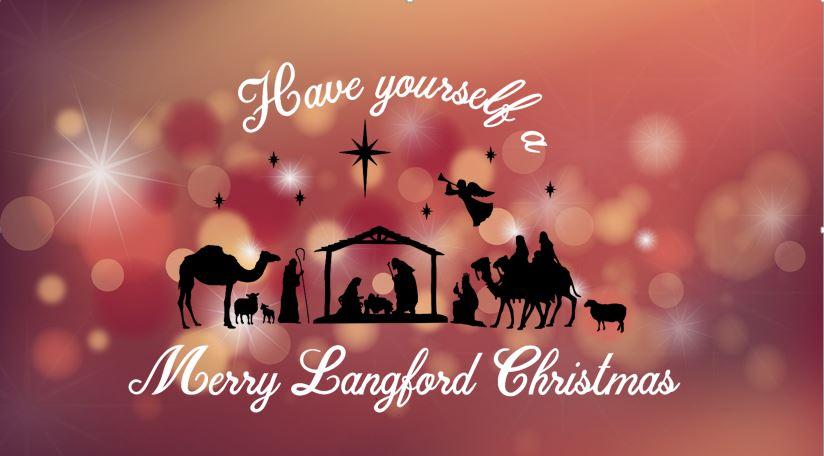 Langford Christmas red.JPG