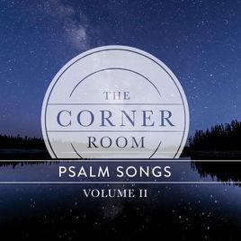 Psalm Songs v2.jpg