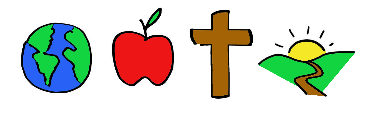 4 icon Bible.png