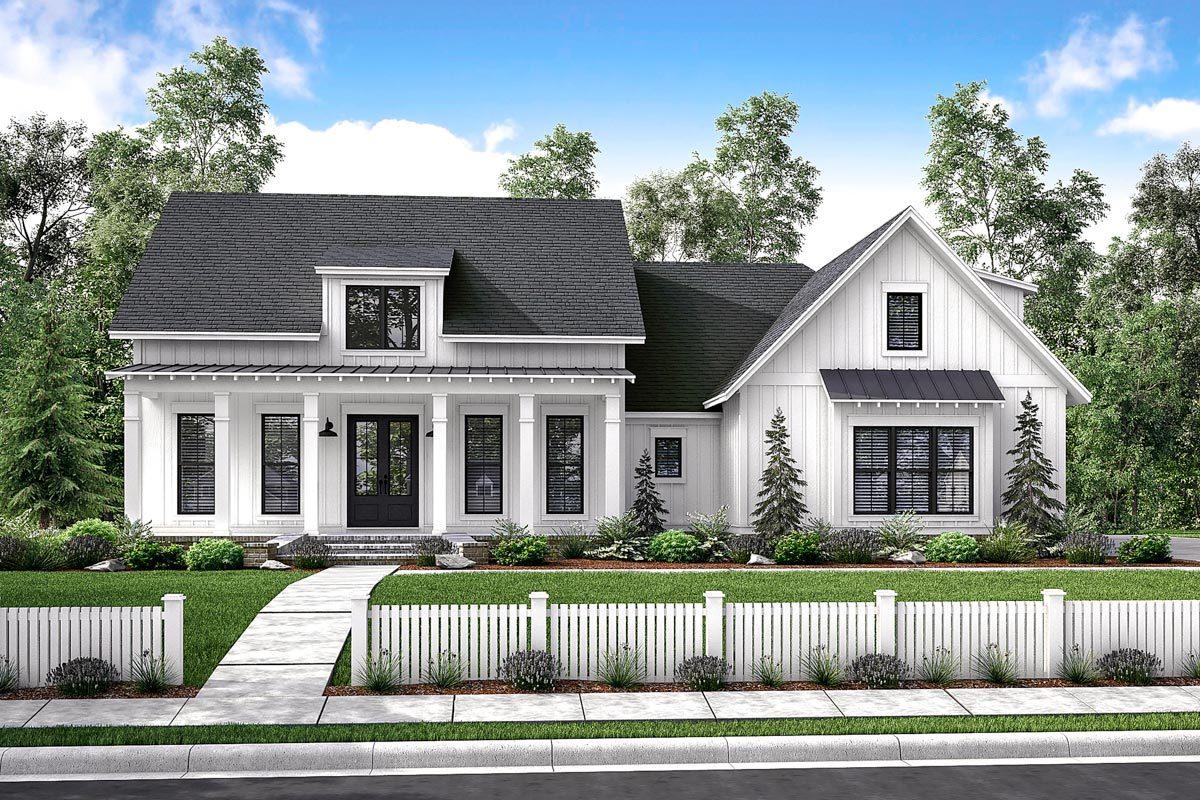 houseplanfarm1.jpg