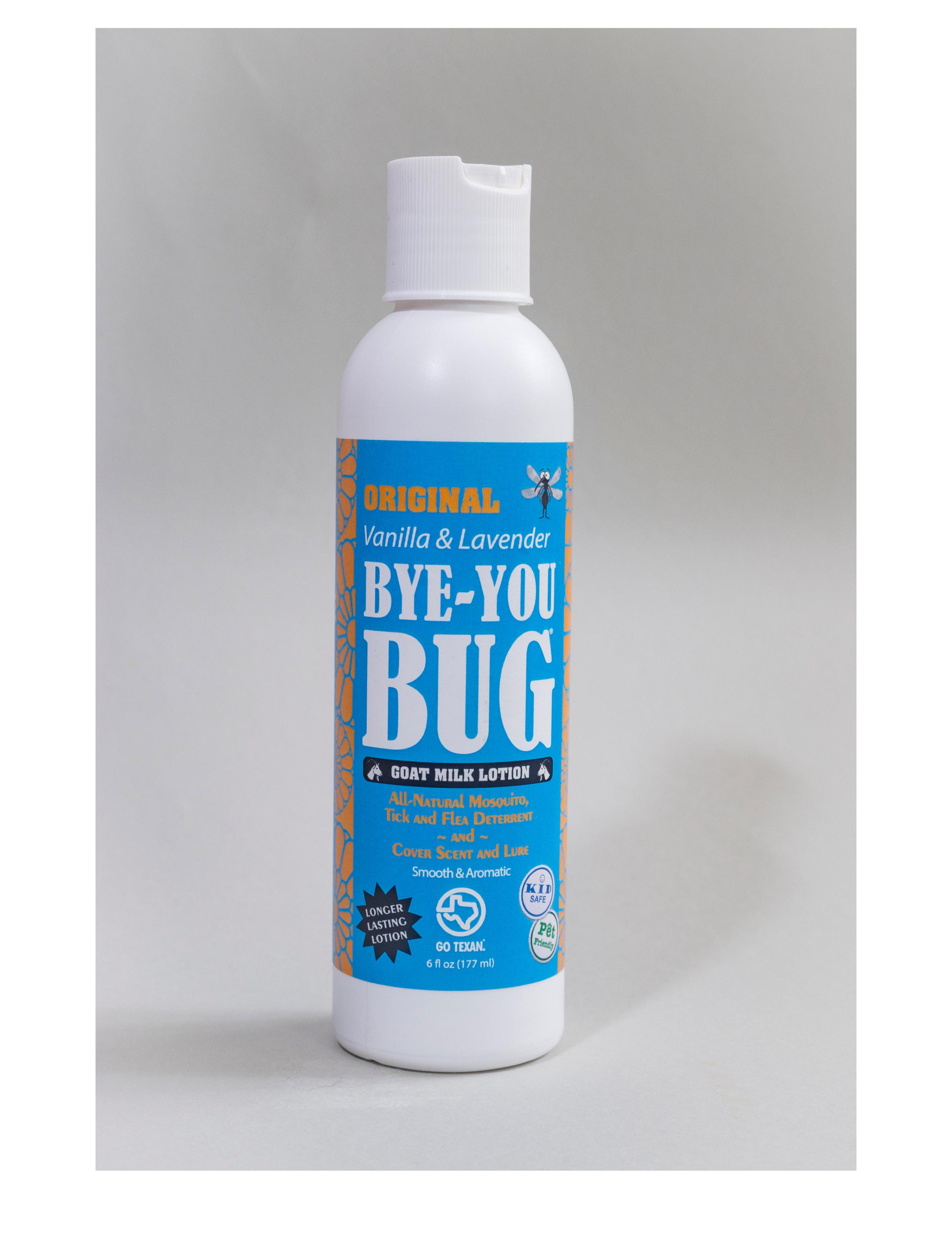 mcdonner bye you Bug final for print-4.jpg
