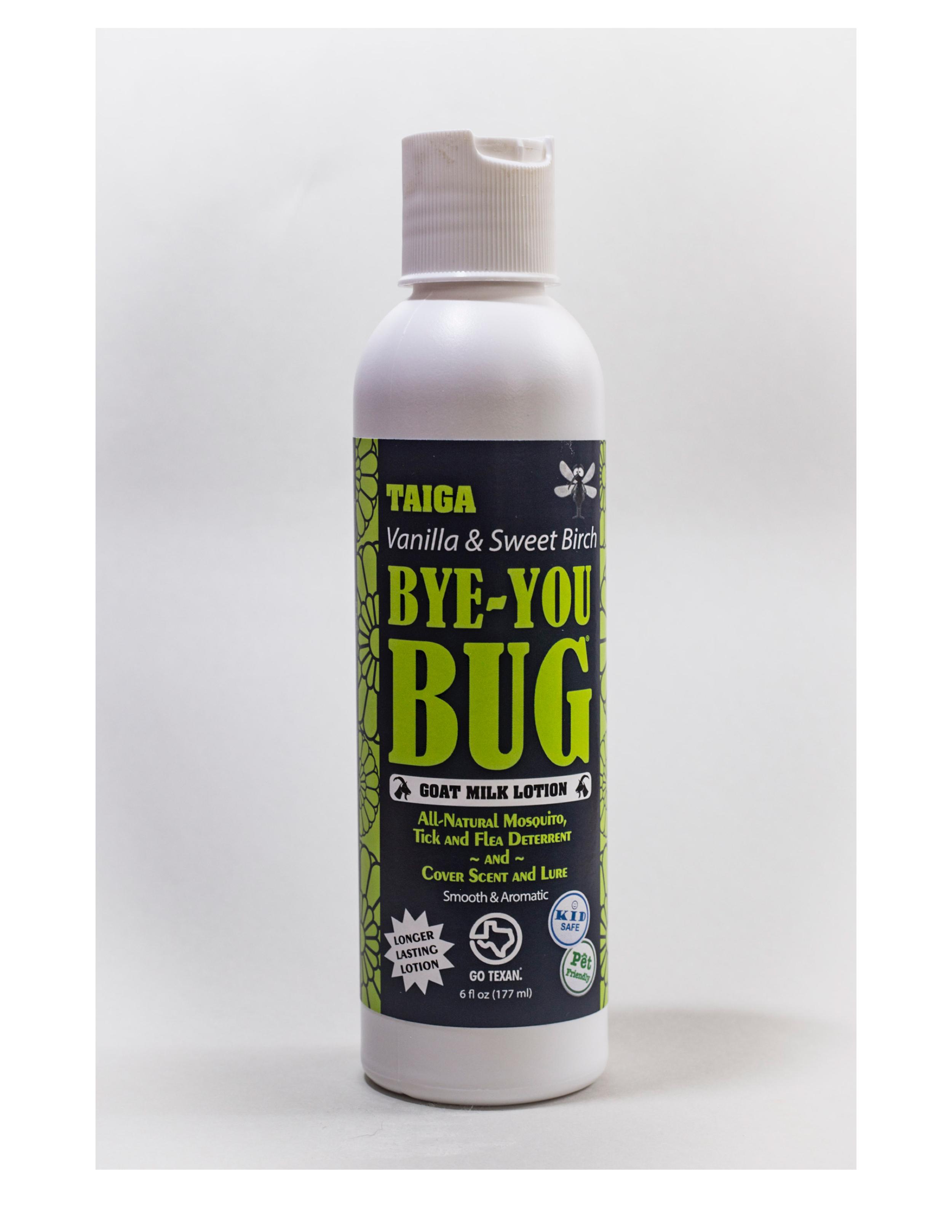 mcdonner bye you Bug final for print-2.jpg