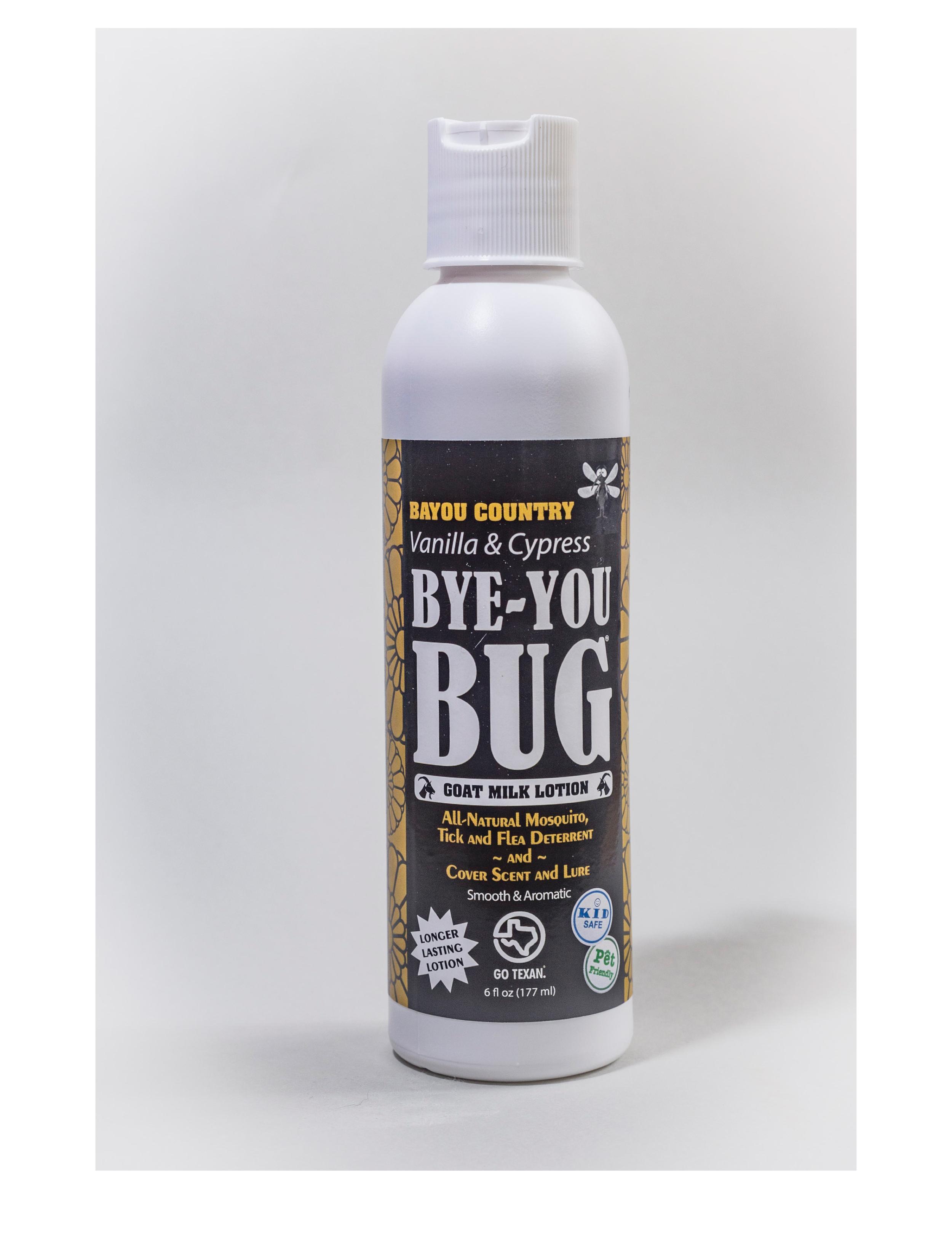 mcdonner bye you Bug final for print-3.jpg
