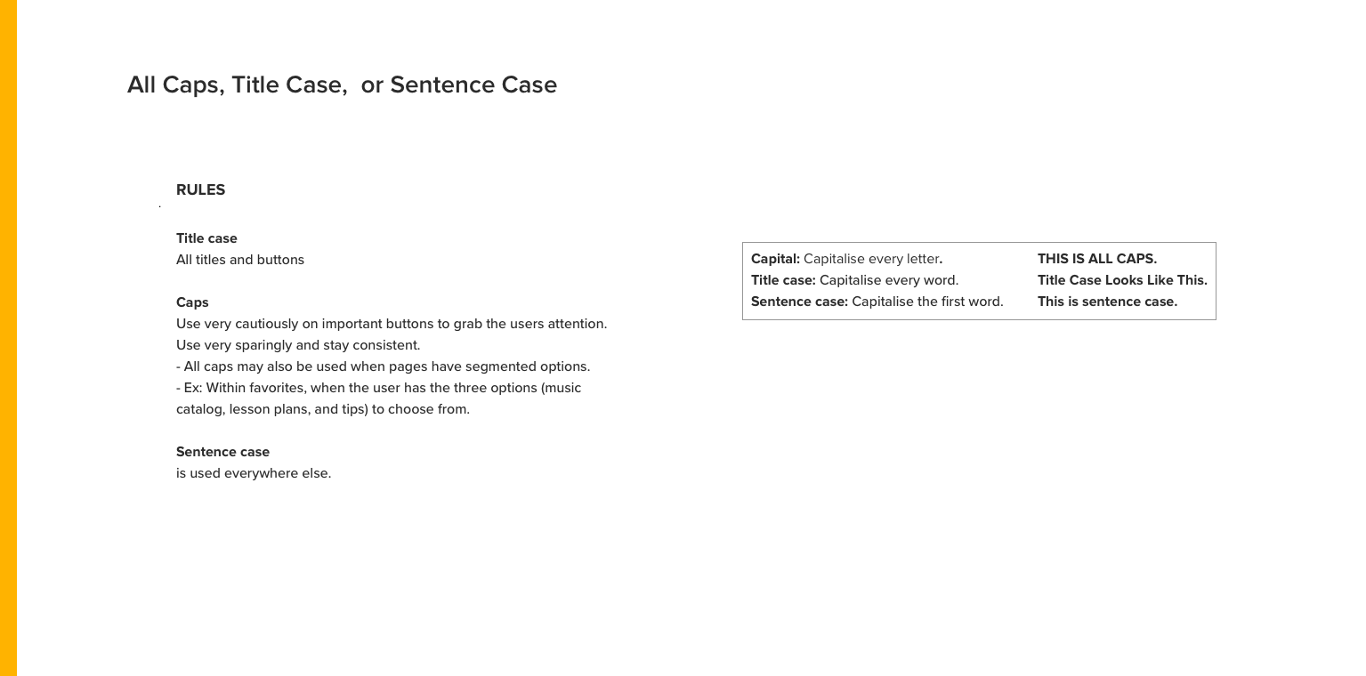 Title case and Sentence Case.png