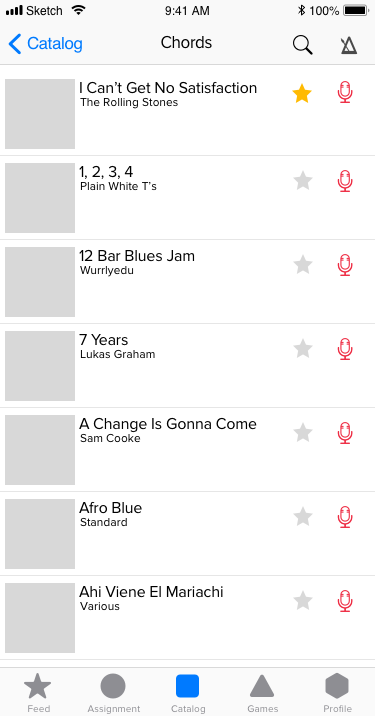 24 Catalog- Songs - Playlist.png