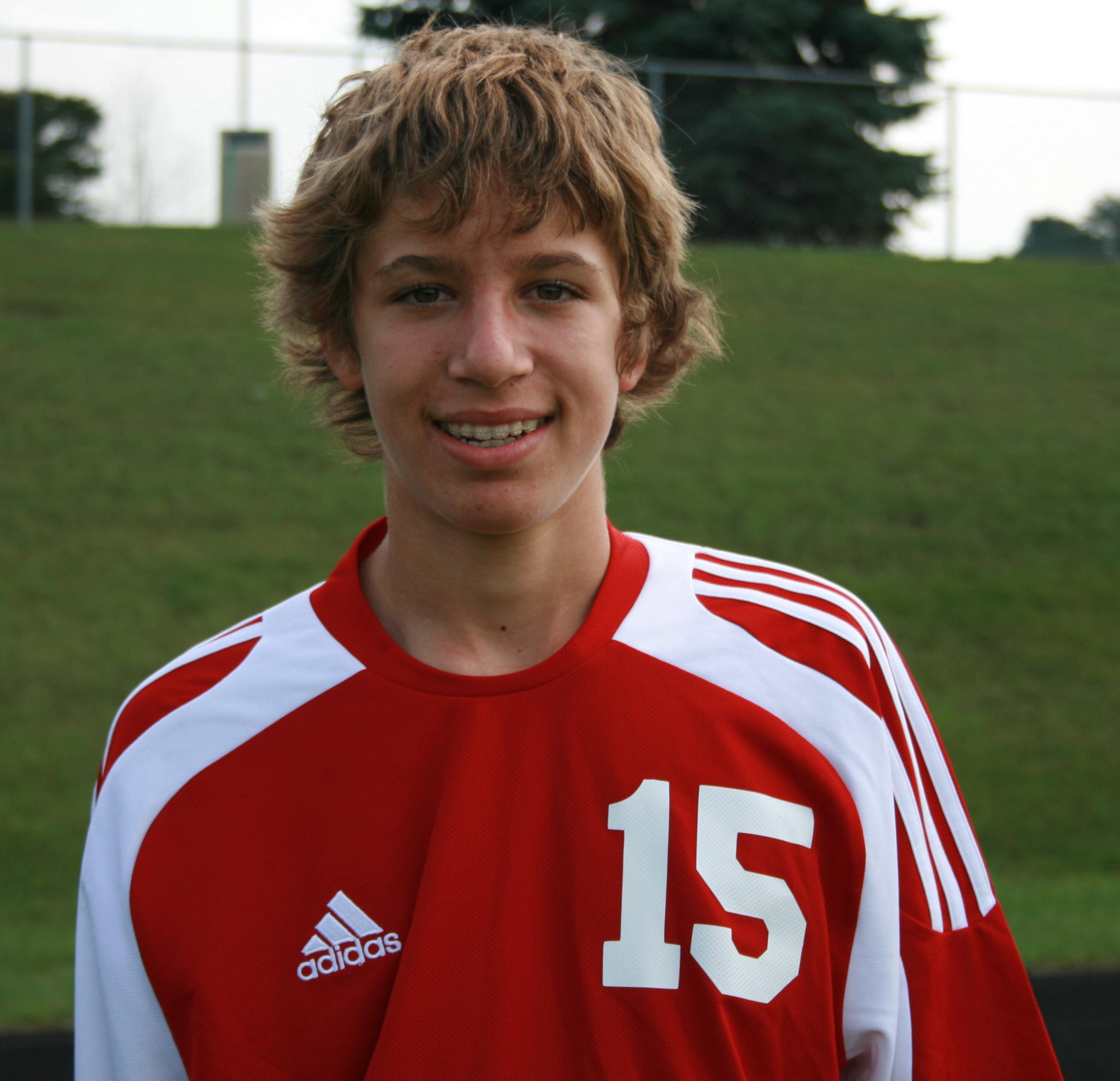 15-Ryan Vicenzi.JPG