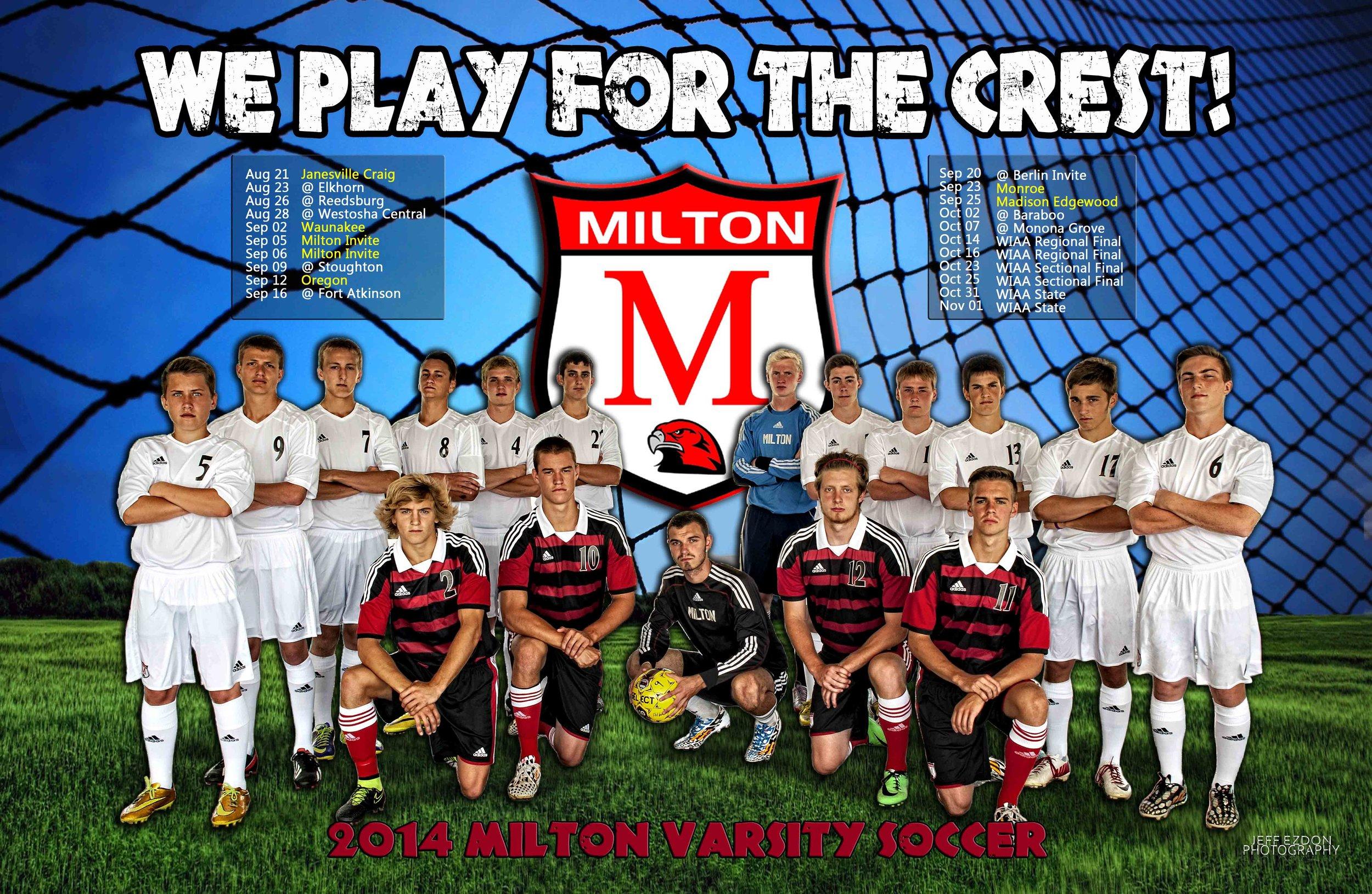 MHS Boys Soccer 2014.jpg