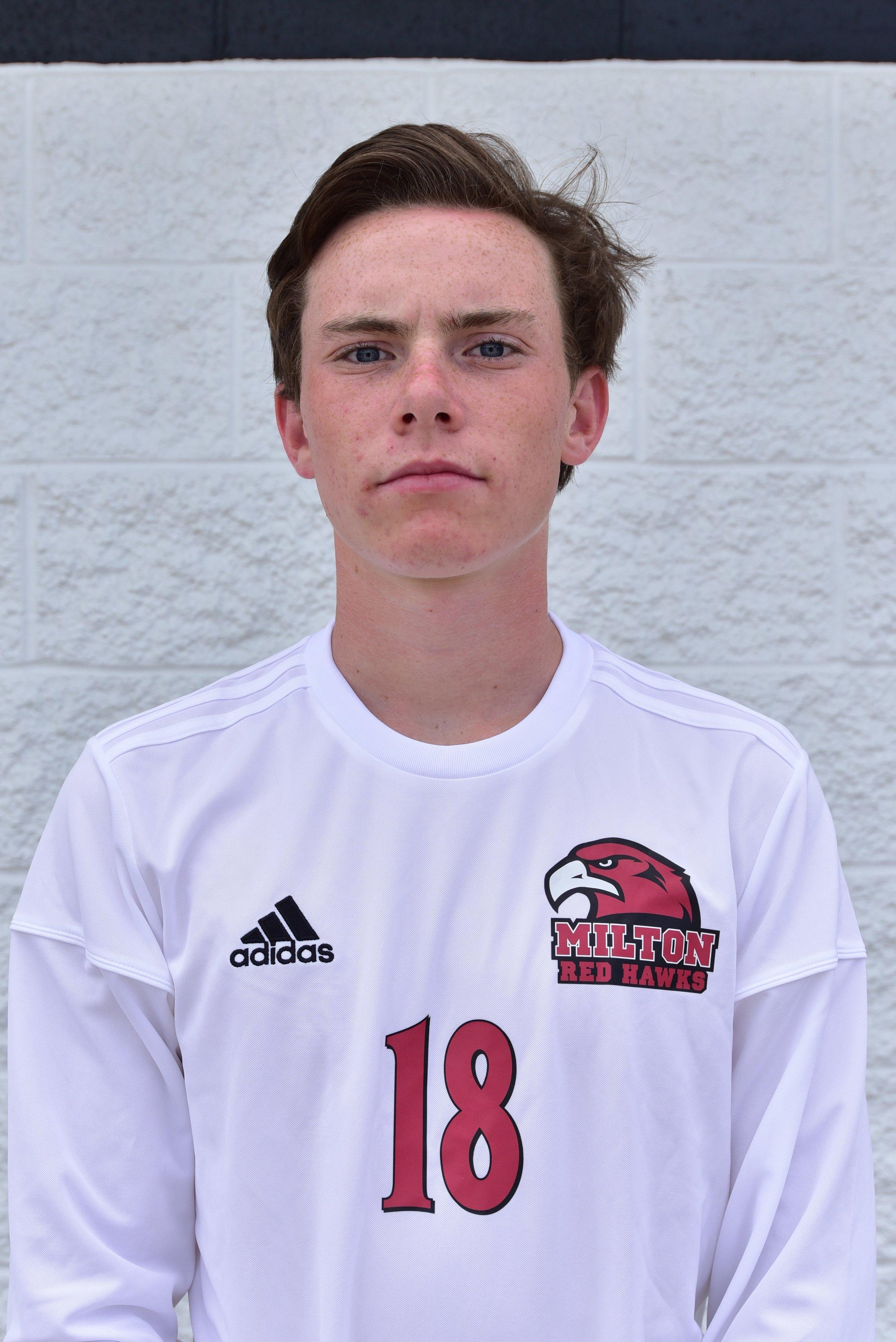 #18 Andrew Thomas.JPG