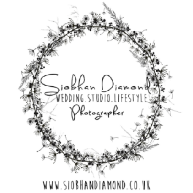 Click our logo to go straight to our Facebook page