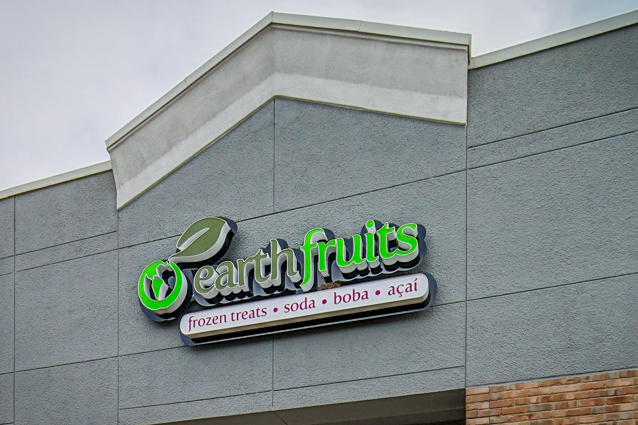 Earth Fruits-1.jpg