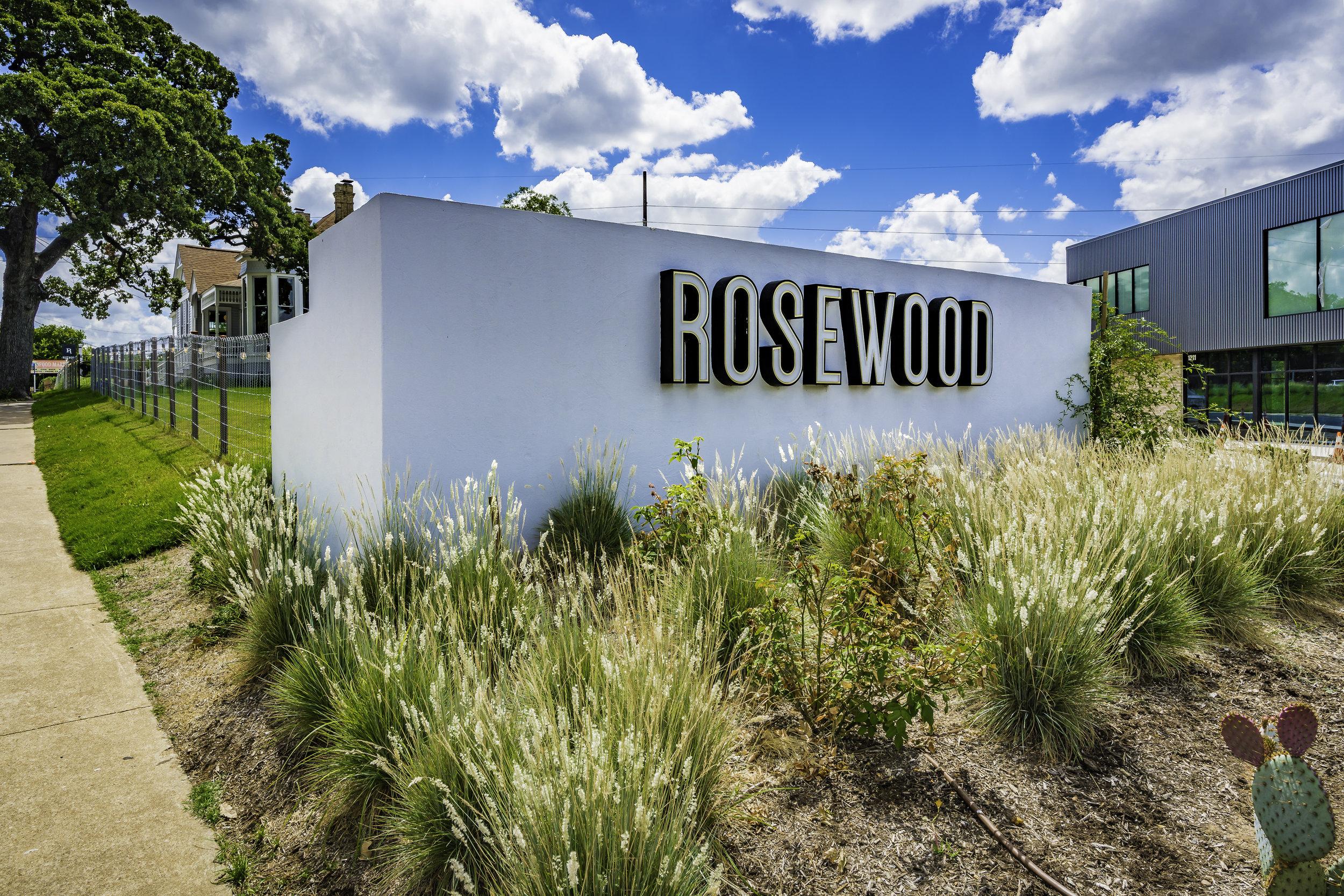 Rosewood - FineLine - Aug 2018 -57.jpg