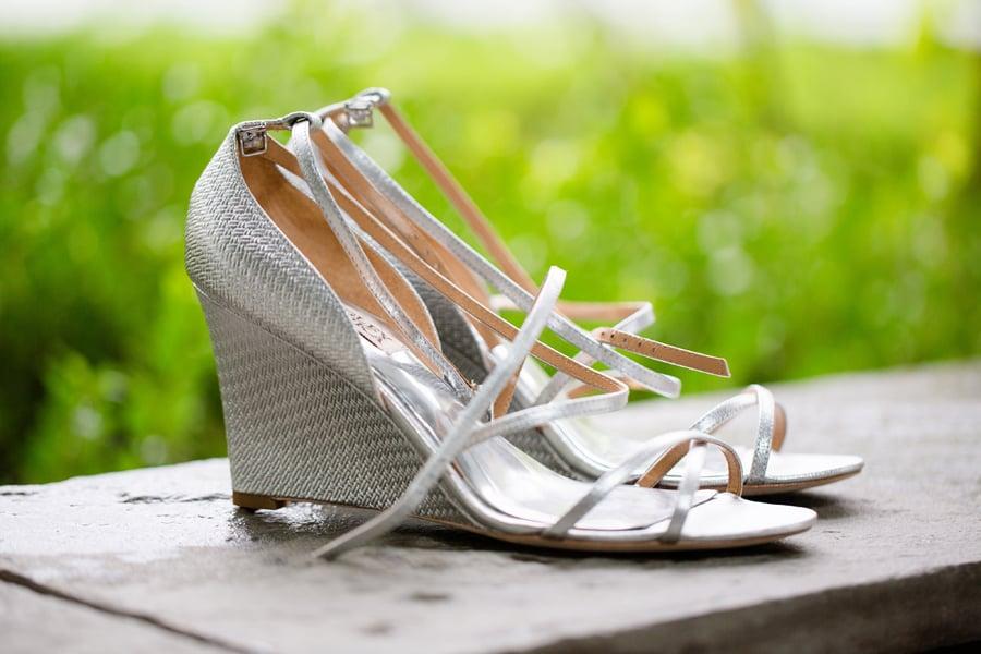 Alexia's Bridal Boutique Real Bride 1.jpg