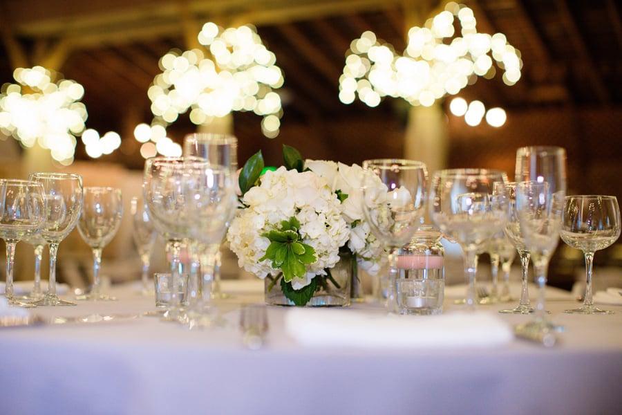 Alexia's Bridal Boutique Real Bride 10