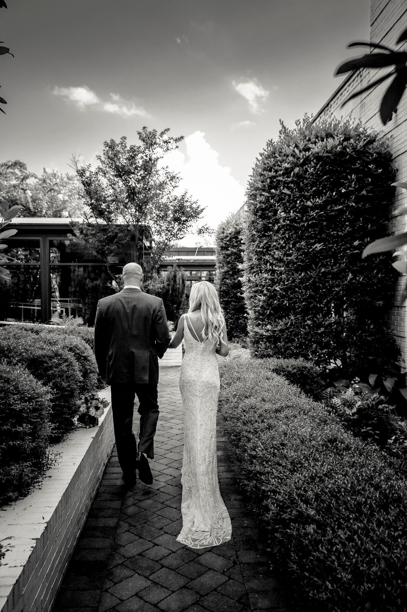 Alexia's Bridal Boutique Blog 8