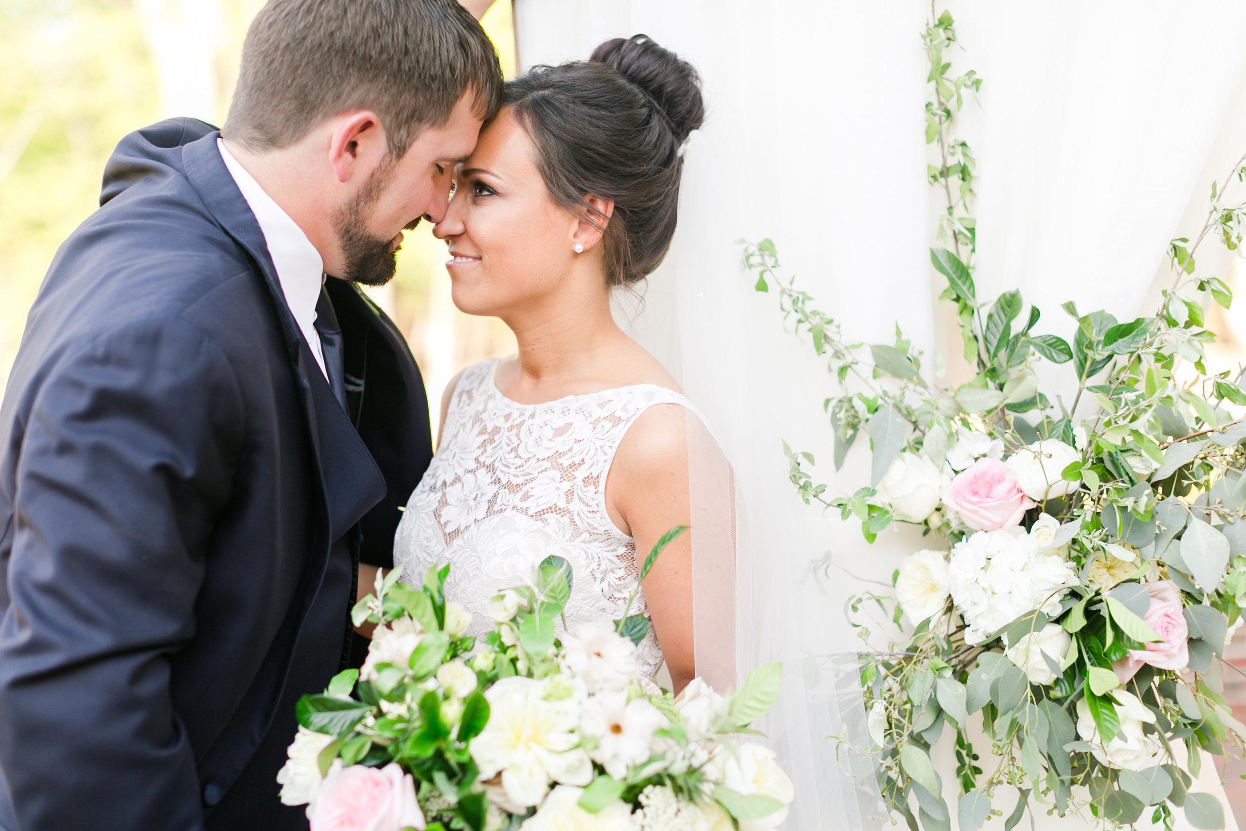 Alex Blair Wedding-Alex Blair Wedding 2-0025.jpg