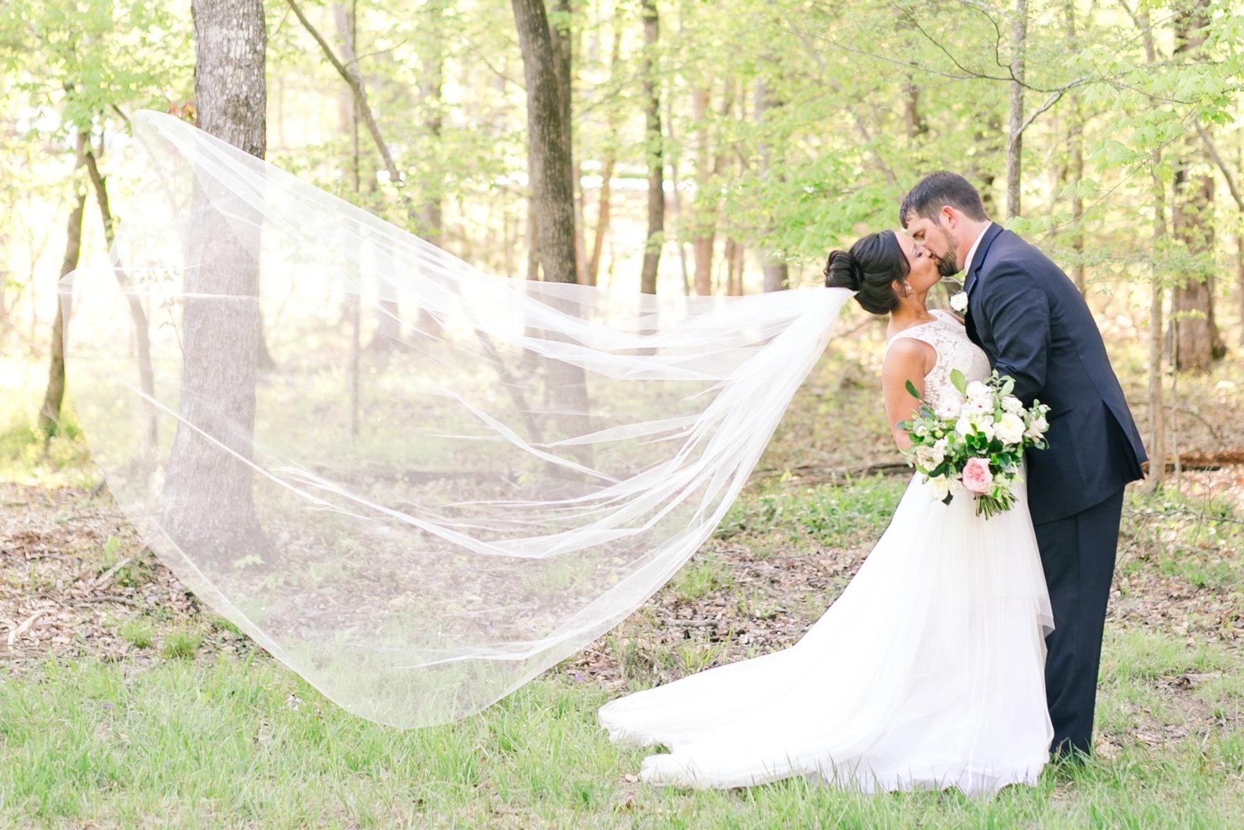 Alex Blair Wedding-Alex Blair Wedding 2-0033.jpg