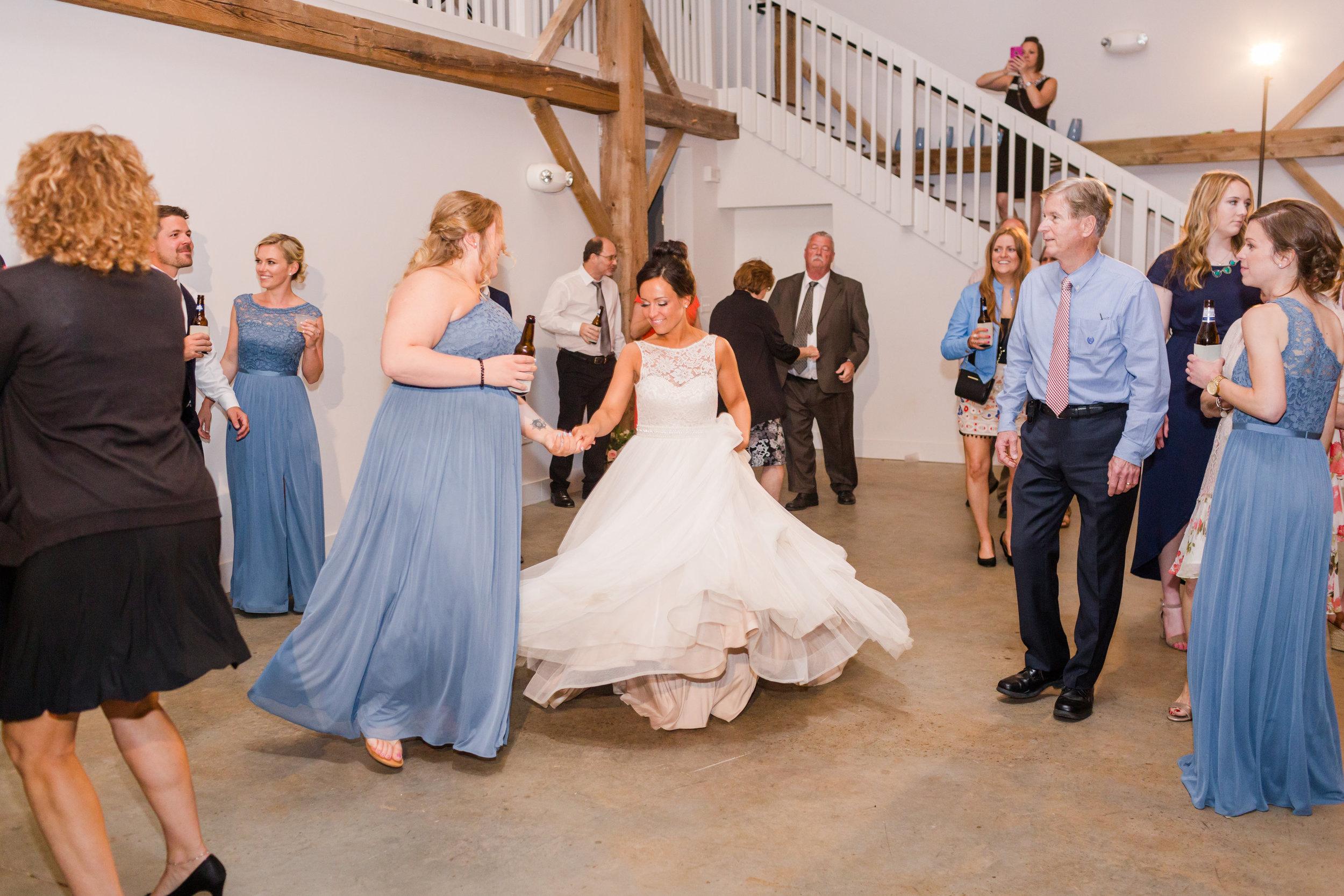 Alex Blair Wedding-Alex Blair Wedding 2-0344.jpg