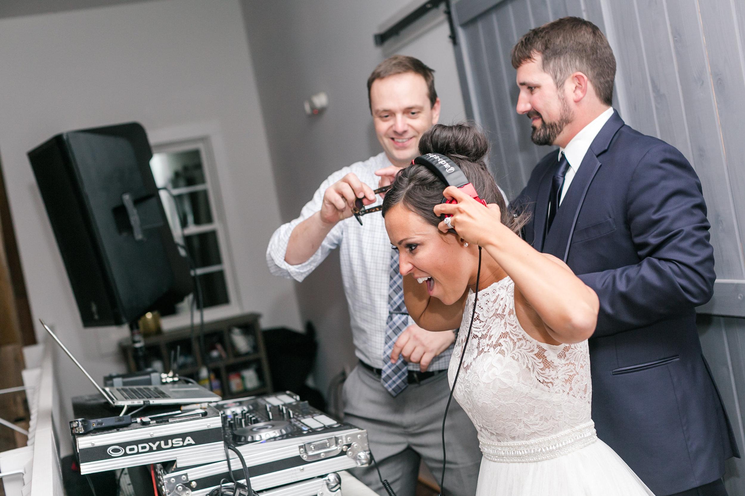 Alex Blair Wedding-Alex Blair Wedding 2-0375.jpg