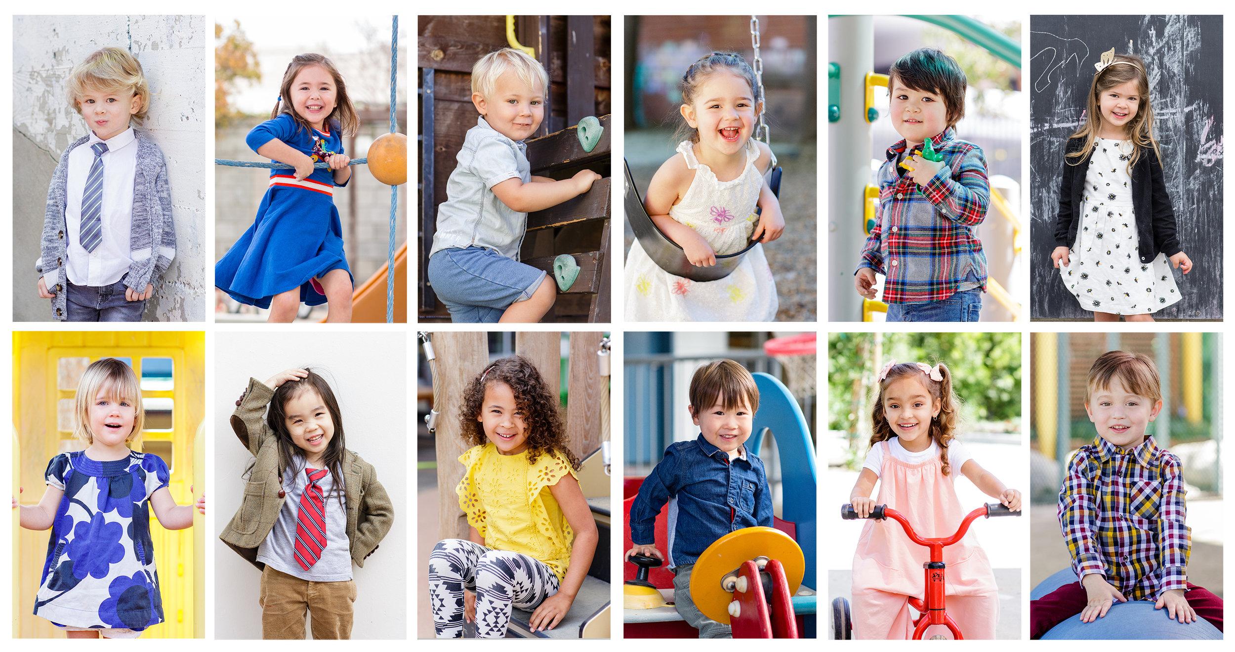 Preschool Collage.jpg