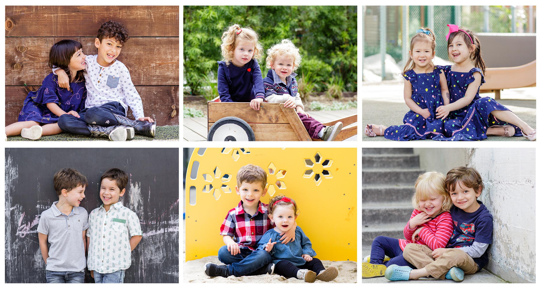PreschoolSiblings.jpg