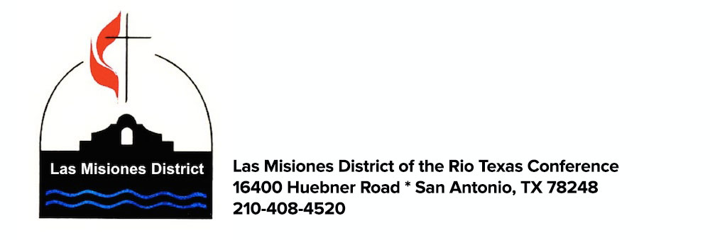 Logo---Las-Misiones-District-winfo.jpg