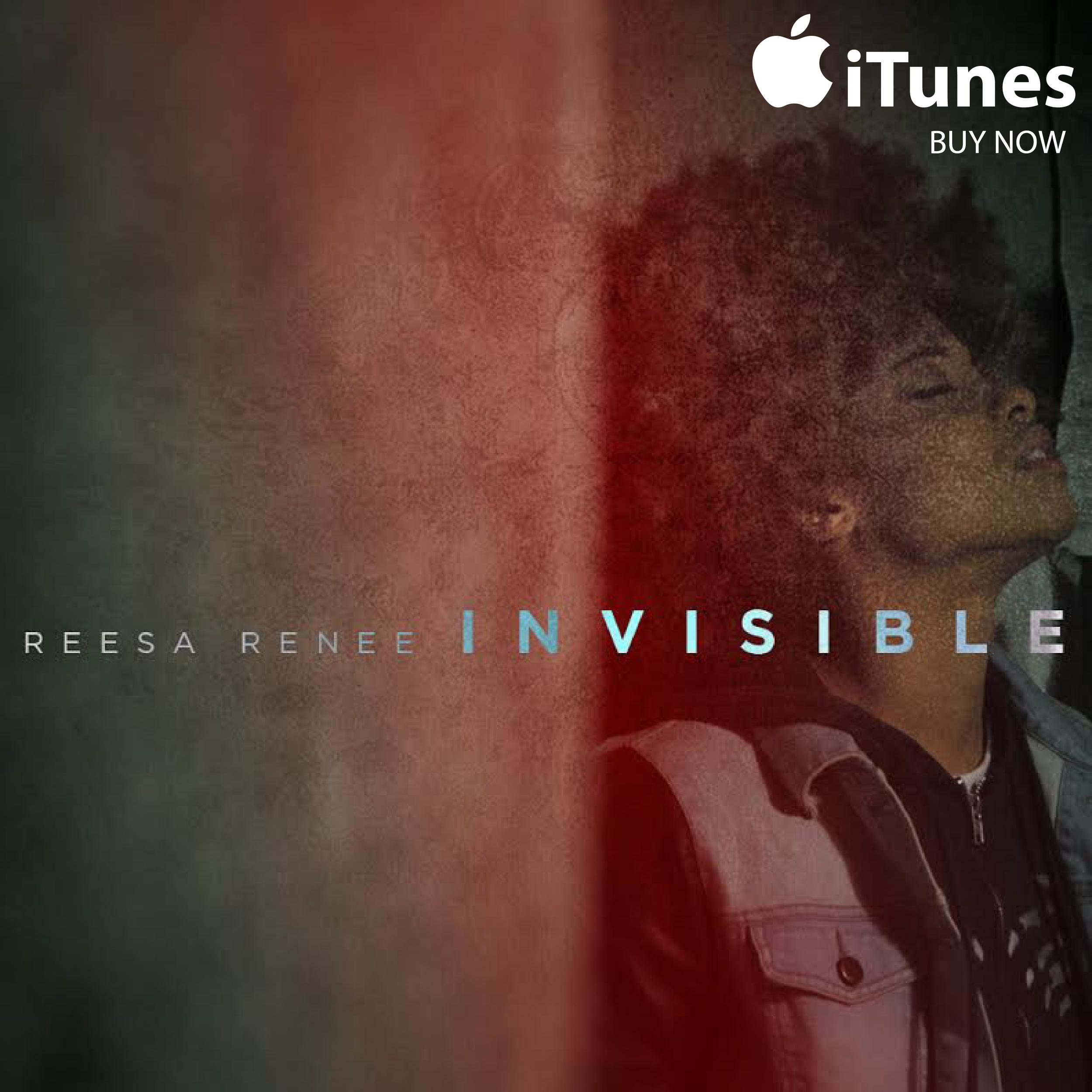 Invisible Single Cover Art-01.jpg