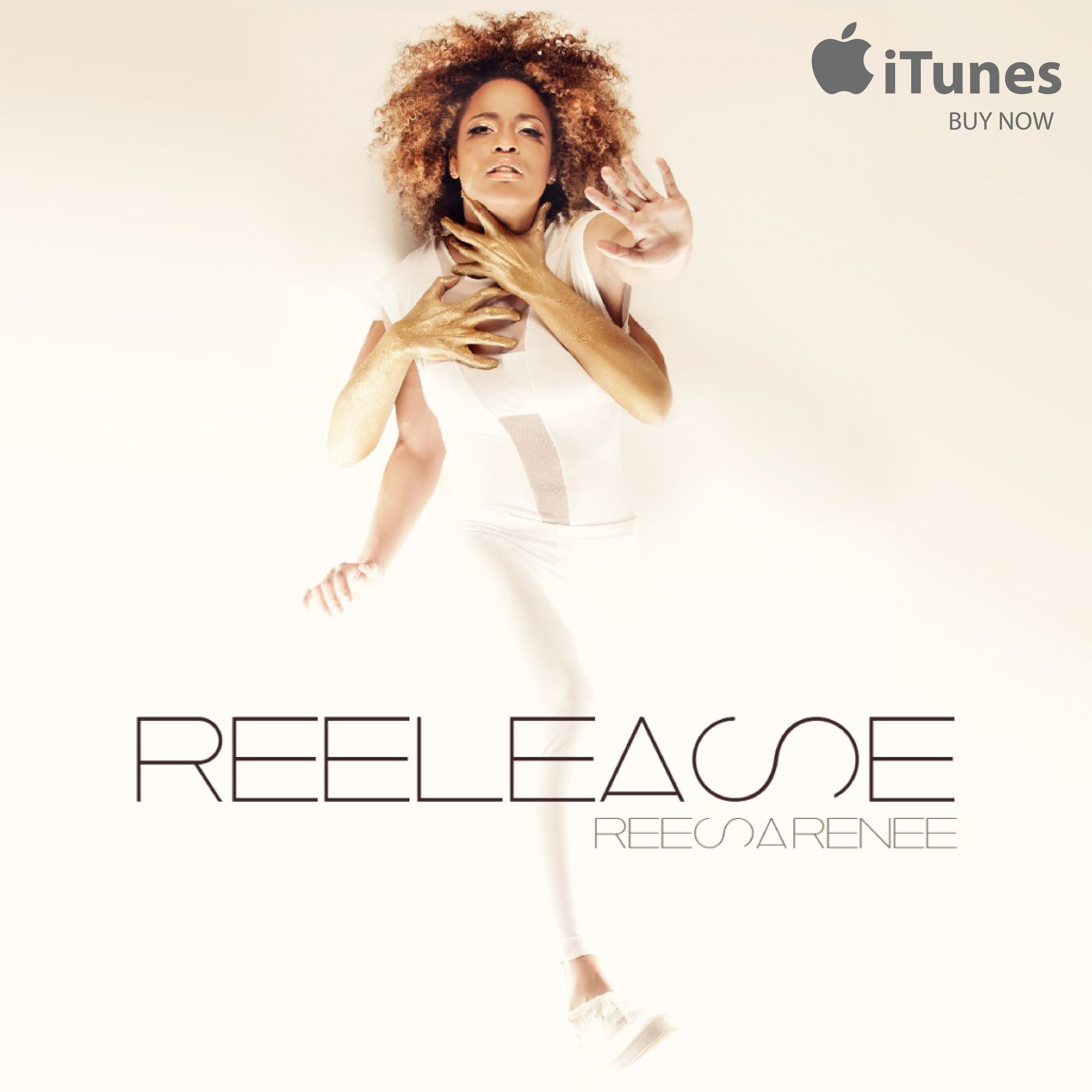 Reesa-Renee_20120712_Album_Cover_Low_Res_RGB_01_01_01-1024x1024-01.jpg