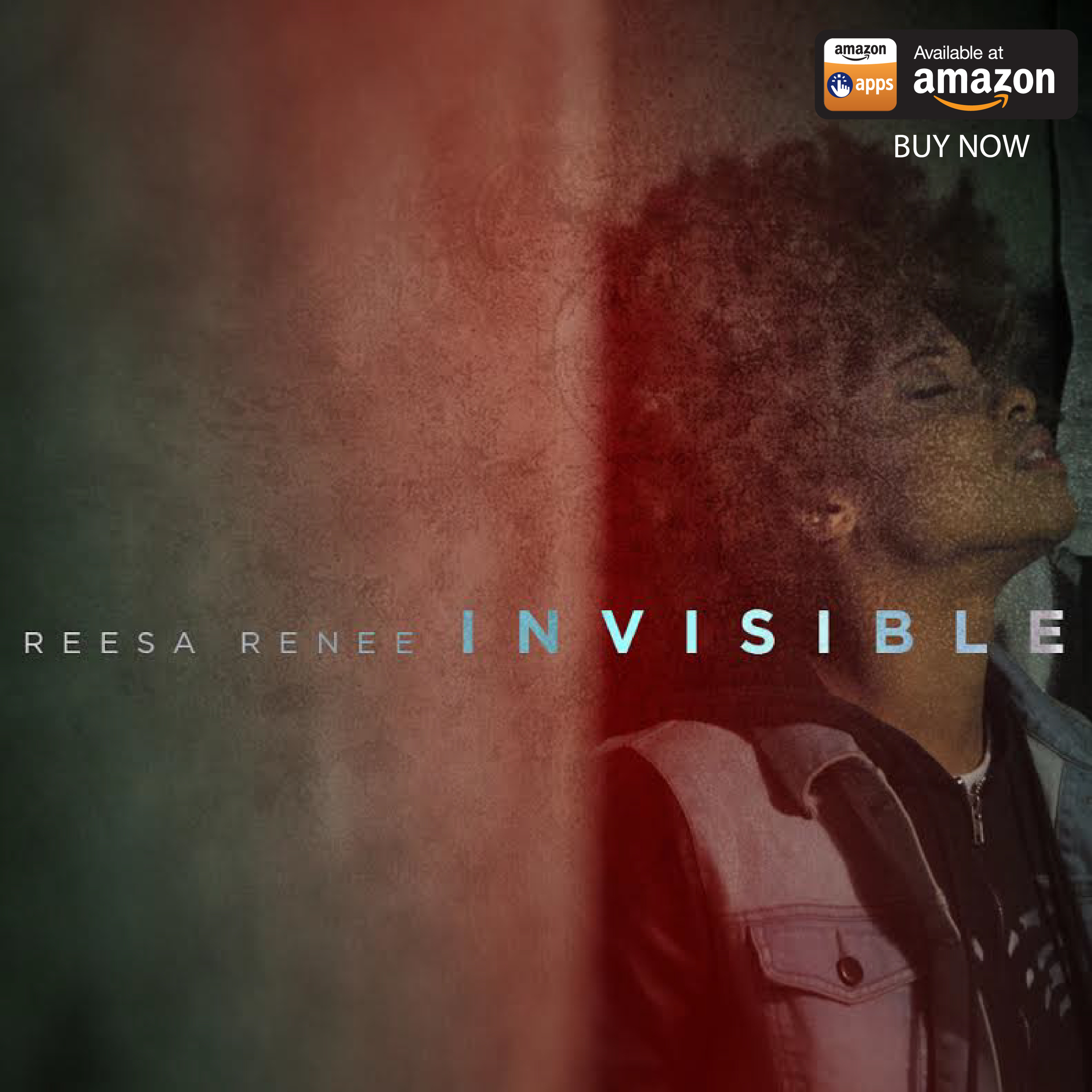 Invisible Single Cover A-01.jpg