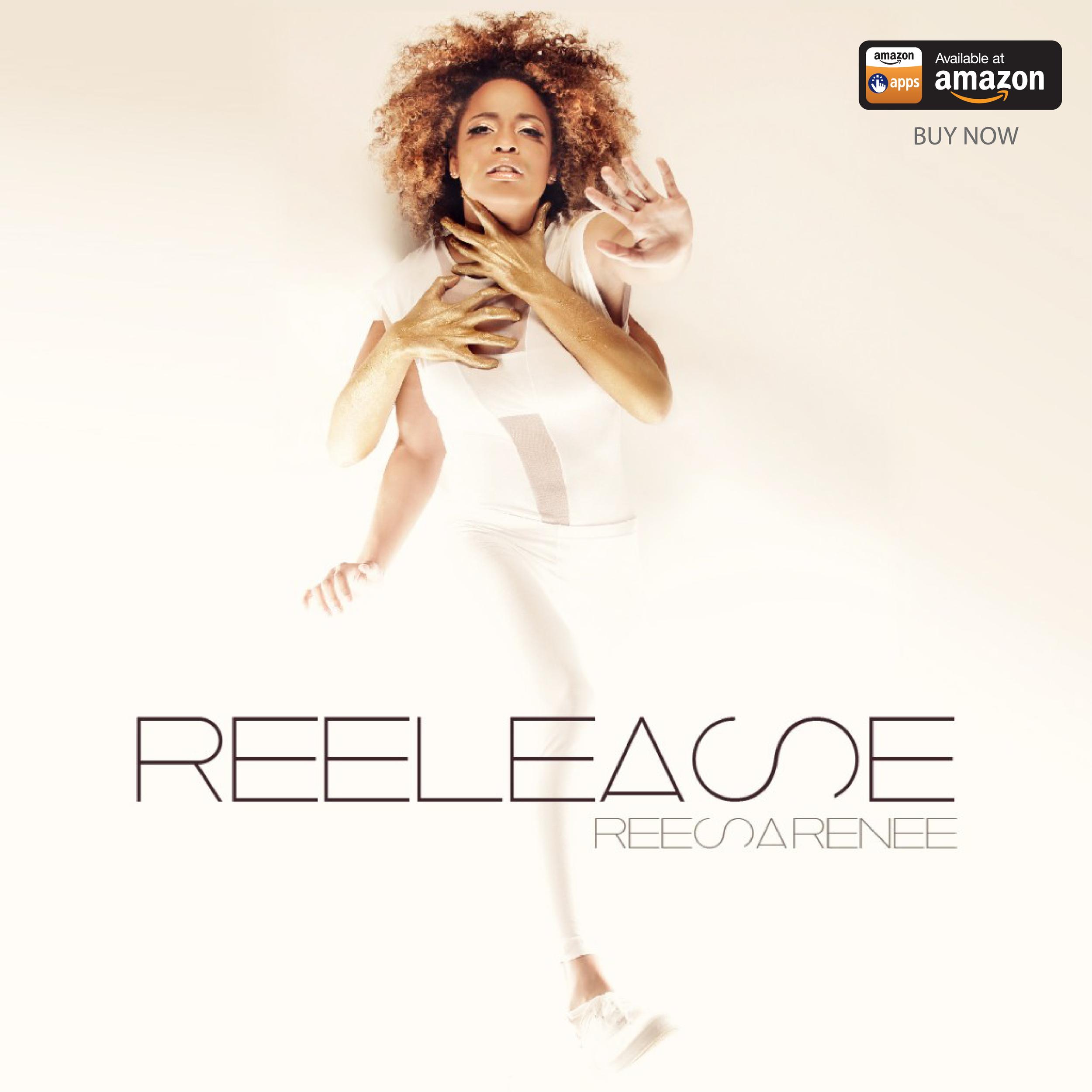 Reesa-Renee_20120712_Album_Cover_Low_Res_RG-01.jpg