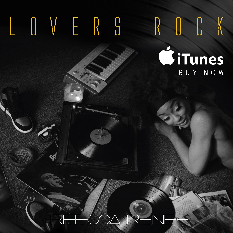 ITUNES REESA RENEE LOVERS ROCK COVER WEB.jpg