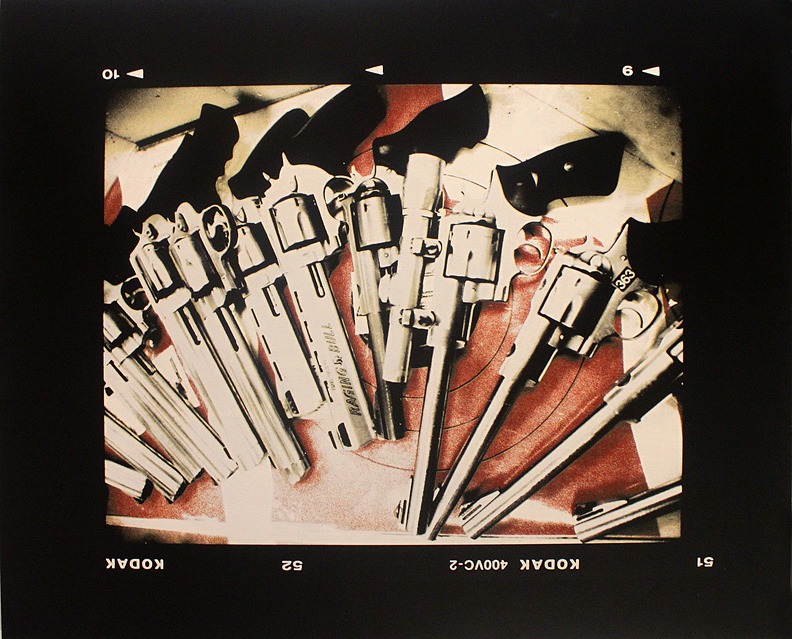 GUNS-final-COLOR-1.jpg