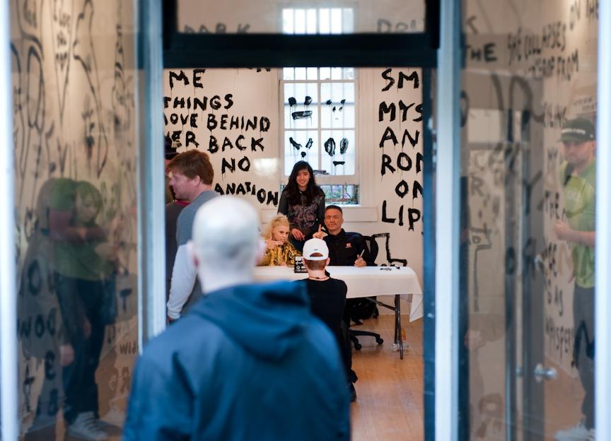 Die-Antwoord-Fifty24sf-Gallery