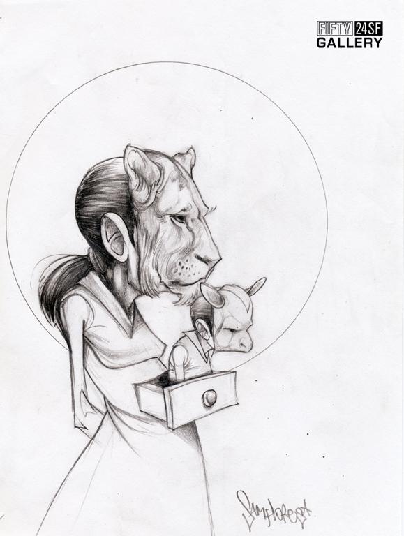 SAM-FLORES-LION-LAMB-FIFTY24SF-2012-30.jpg