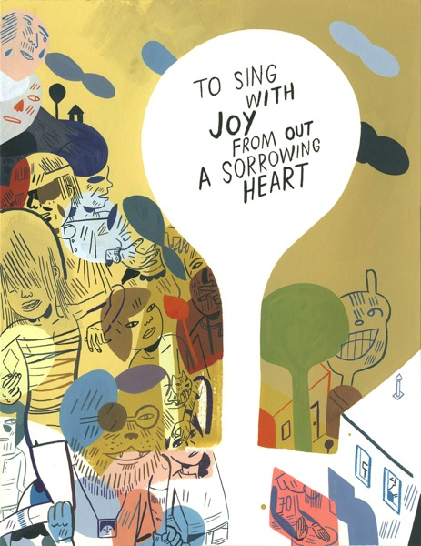(I'LL FLY) INTO YOUR HEART - JASON JÄGEL - FIFTY24SF