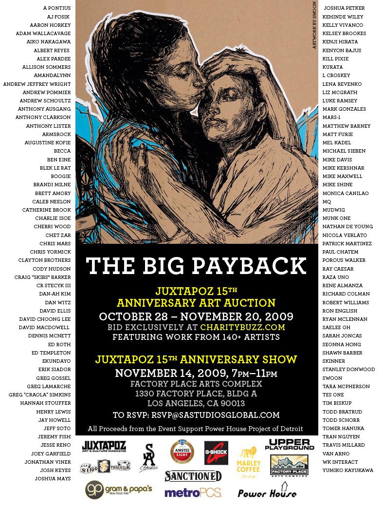 The-Big-Payback-Invite-1