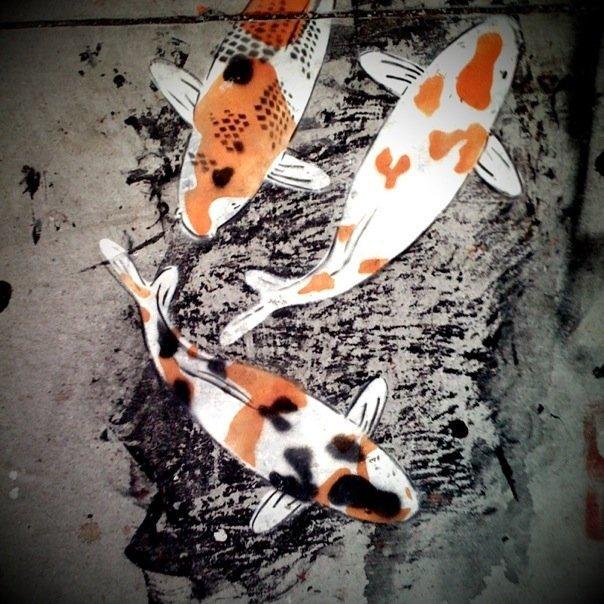 Stencil Week