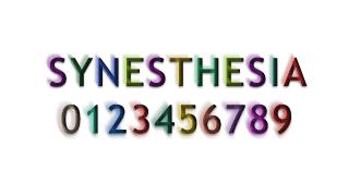 Synestheticwiki