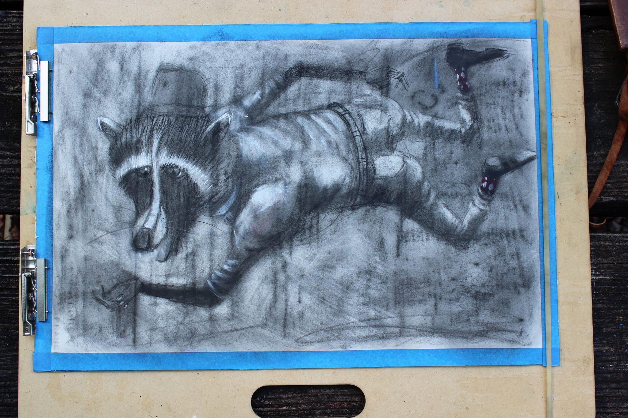 RaccoonsLaw_Wendell_McShine_Fifty24SF_3