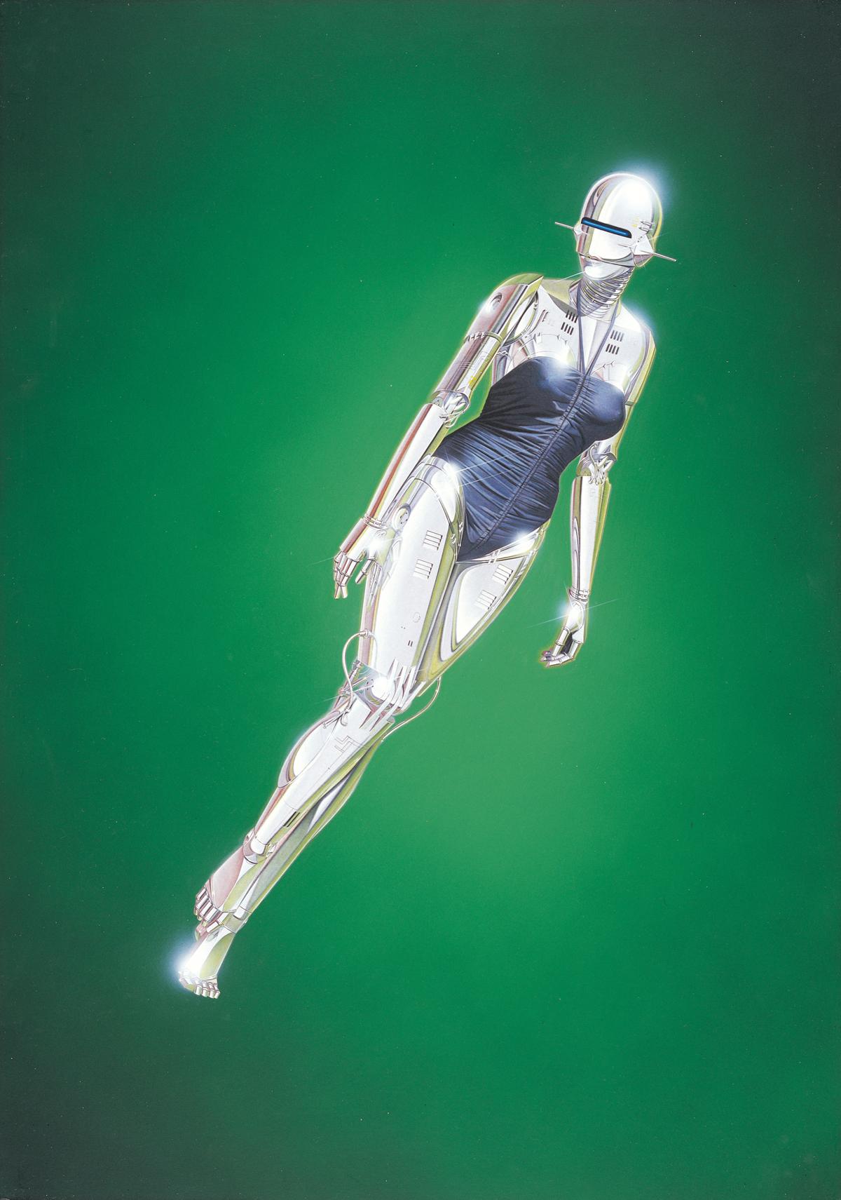 Hajime-Sorayama-Upper-Playground-Fifty24SF-Sexy-Robot-GIGANTES-013