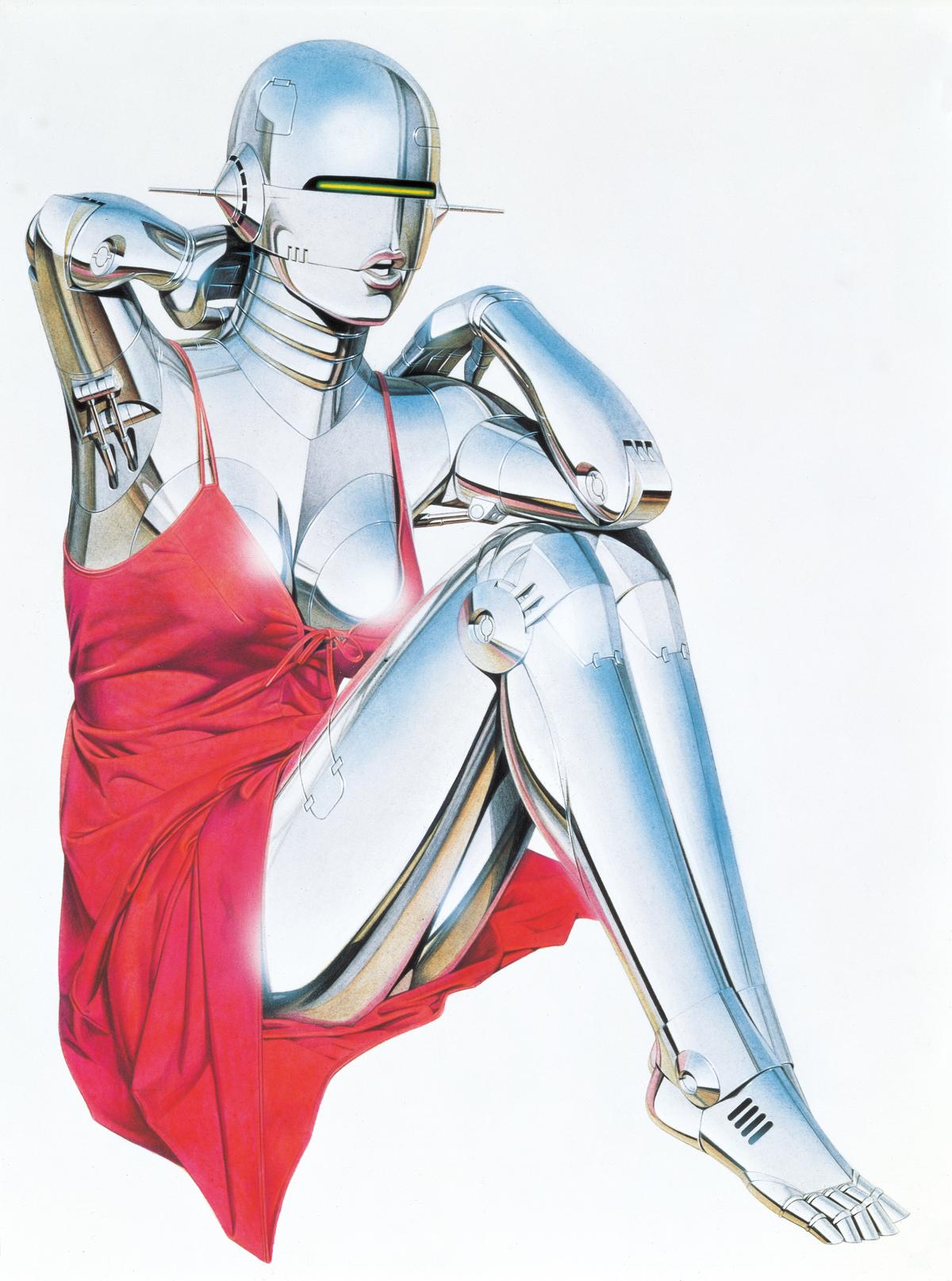 Hajime-Sorayama-Upper-Playground-Fifty24SF-Sexy-Robot-GIGANTES-015