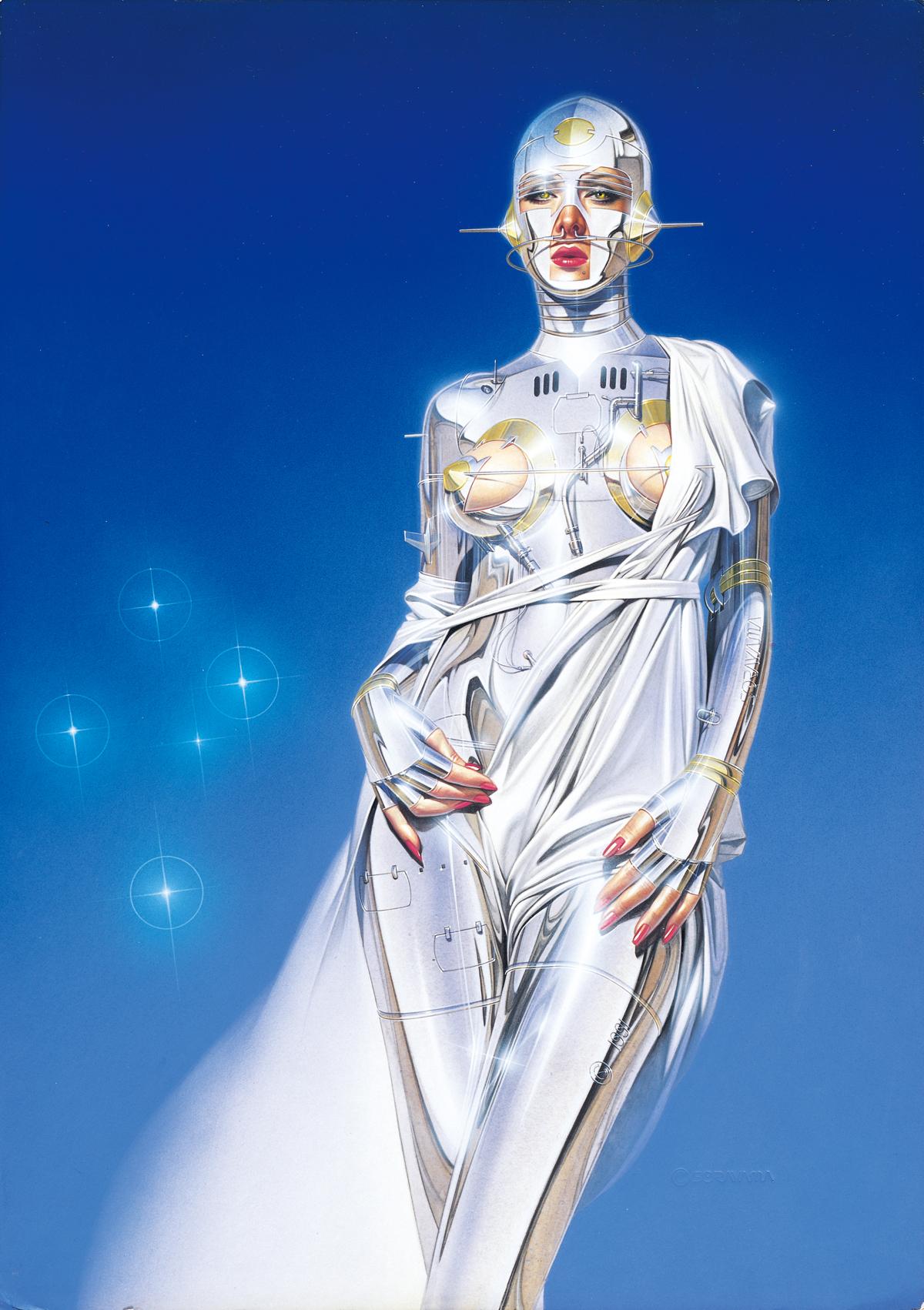 Hajime-Sorayama-Upper-Playground-Fifty24SF-Sexy-Robot-GIGANTES-014