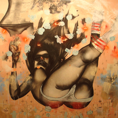 DAVID CHOE-FIFTY24SF