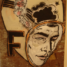 FAILE-FIFTY24SF
