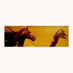 ROB MARS-ADAM HARTEAU-FIFTY24SF