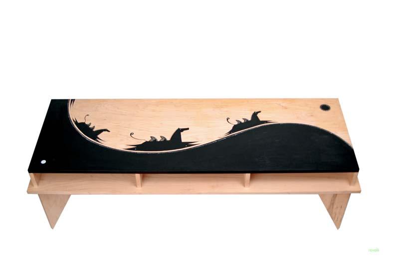 vitche-furniture-bench.jpg