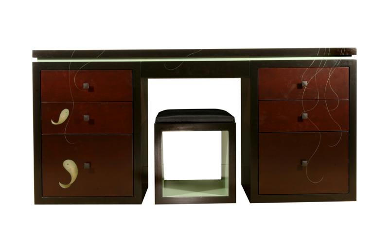 tiffany-bozic-chair-desk-2.png