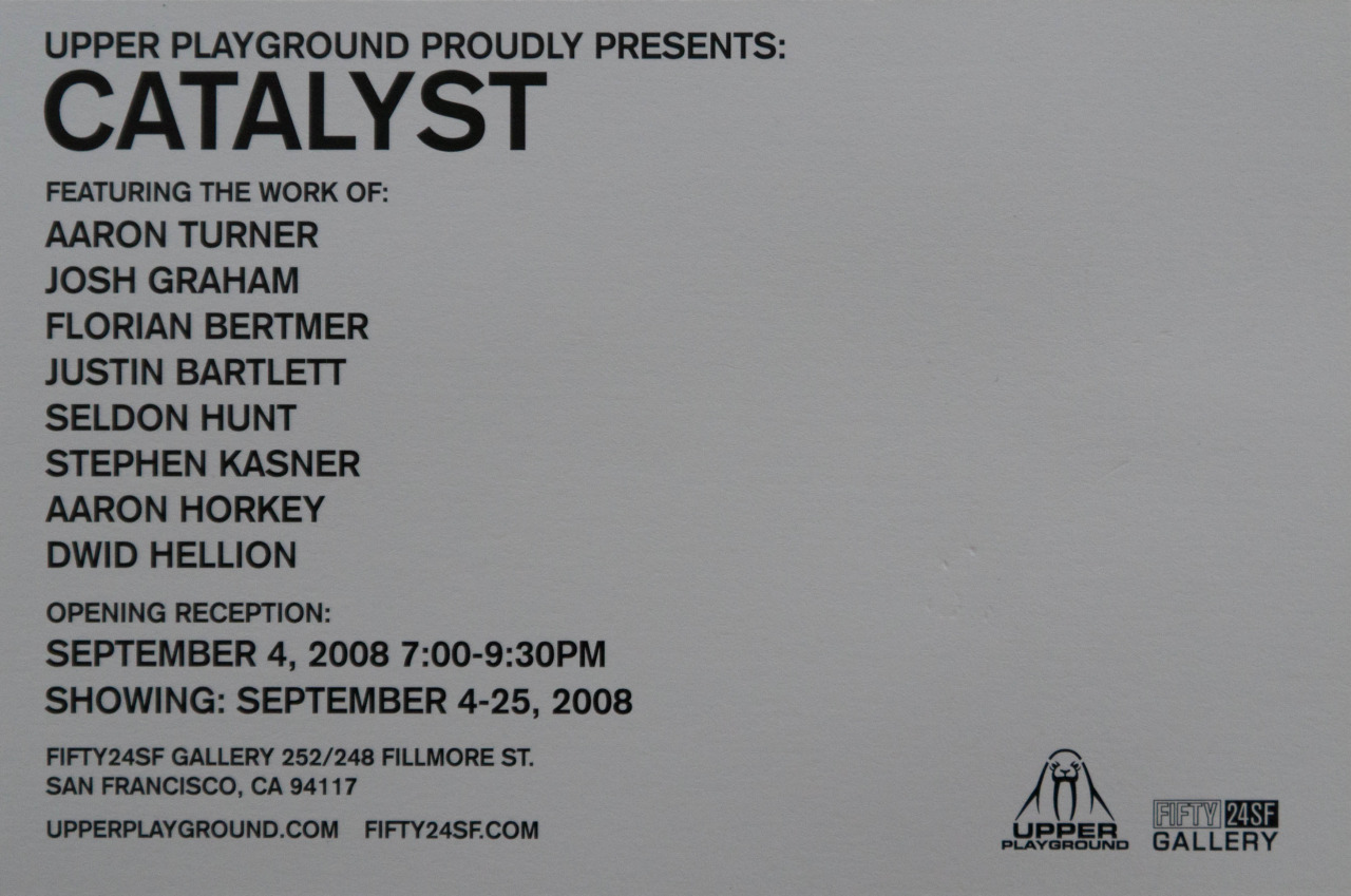 CATALYST-FIFTY24SF-2008-FLYER.jpg