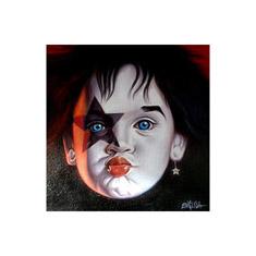 FIFTY24SF-UPPER-PLAYGROUND-Ron-ENGLISH_kiss 2.jpg